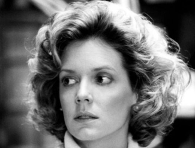 kristine sutherland kieferkristine sutherland 2016, kristine sutherland imdb, kristine sutherland young, kristine sutherland net worth, kristine sutherland daughter, kristine sutherland actress, kristine sutherland 2017, kristine sutherland twitter, kristine sutherland movies, kristine sutherland kiefer, kristine sutherland sarah michelle gellar, kristine sutherland photography, kristine sutherland susan sarandon, kristine sutherland related to kiefer sutherland, kristine sutherland instagram, kristine sutherland feet, kristine sutherland hot, kristine sutherland rocky horror, kristine sutherland interview, kristine sutherland wiki