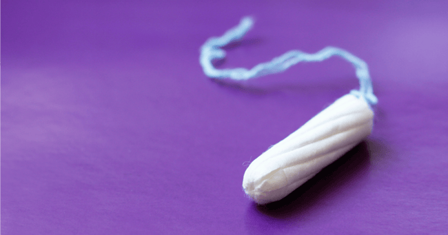 Can you have sex with a tampon Nude Photos 75