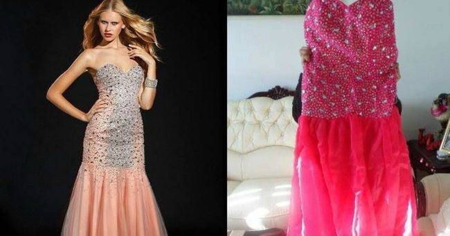 Online Shopping Fails The Best Of The Internet