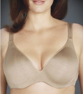 Is sleeping in a bra bad for you? We find out