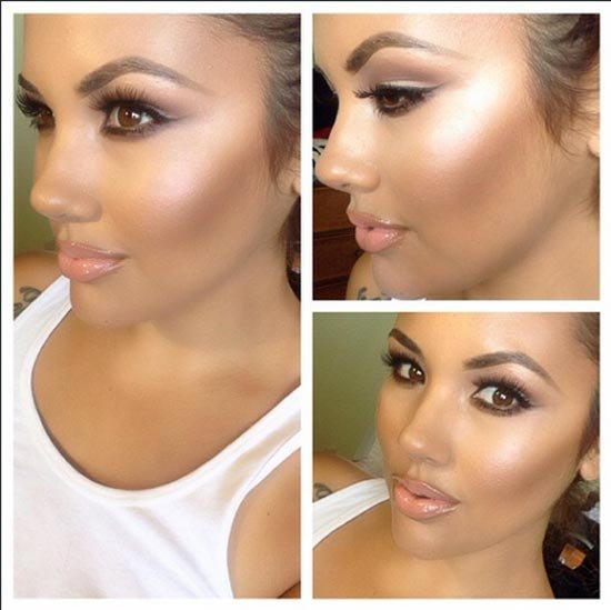 What Is Soft Glam Makeup, And What's The Best Tutorial For It?