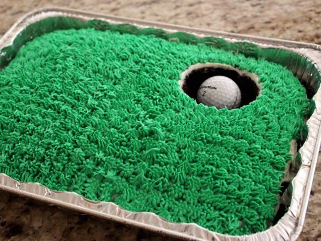golf cake 9 of 17 golf cake addison shaw from changing my destiny made ...