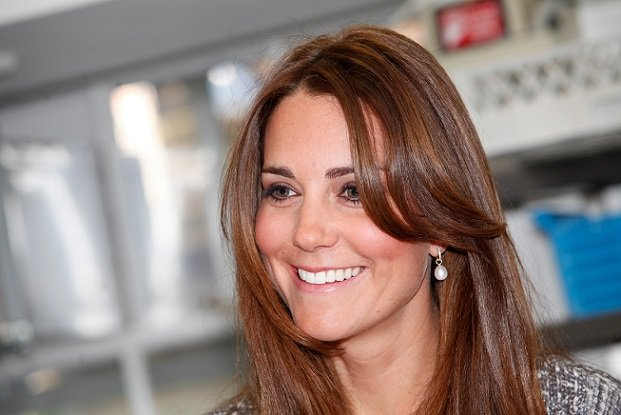So, why is Kate Middleton so incredibly sick?