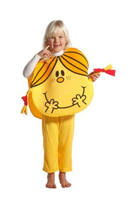 in a panic about book week costumes well these might make you feel worse - Judy Moody Halloween Costume