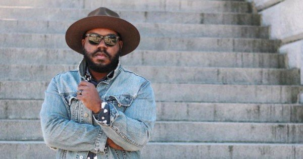 The Unexpected New Male Models: They're Plus Size! | Ravishly