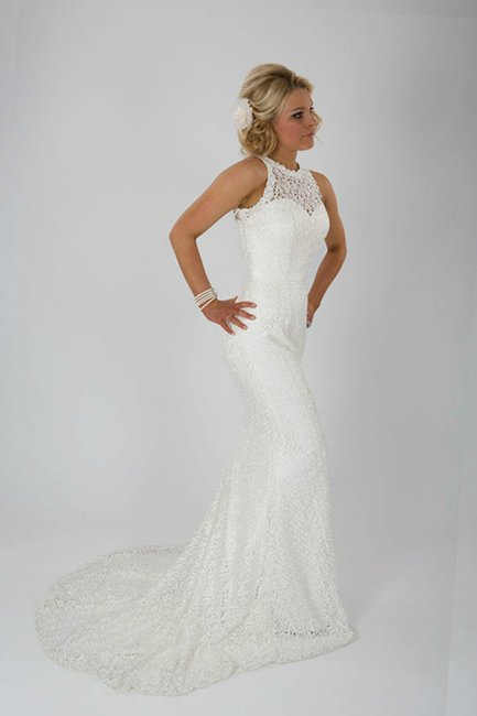 Second hand wedding dresses shop discount wedding dresses for Second hand mori lee wedding dresses