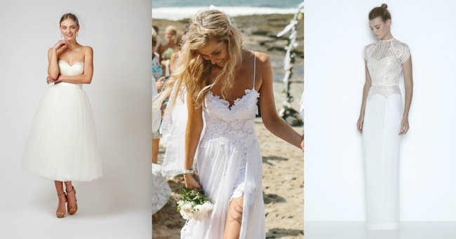 The second hand wedding dresses Australia store you need to know.