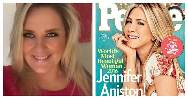 People Magazine writer spectacularly quits her job via a public resignation letter.