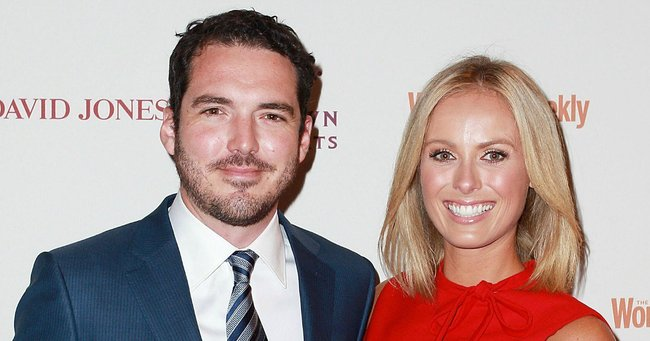 sylvia jeffreys pete stefanovic wedding