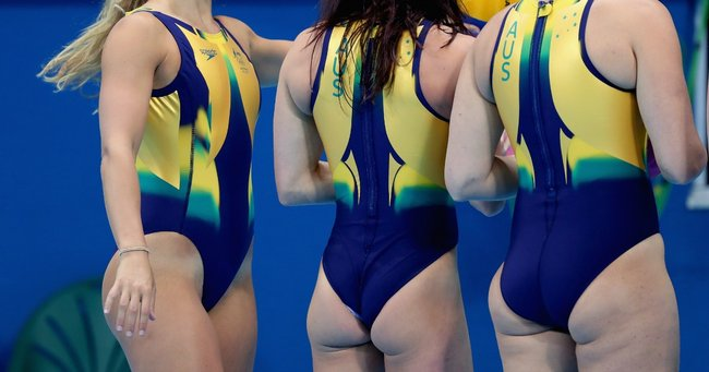 Water polo swim suits gt