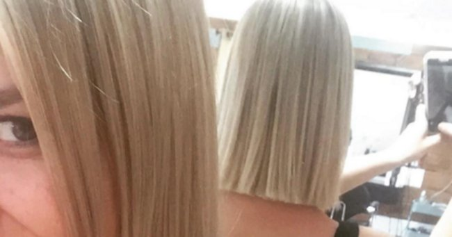 The Clipper Cut Is The Next Big Thing In Hairdressing