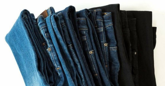 meet outland denim the aussie brand making a difference with jeans