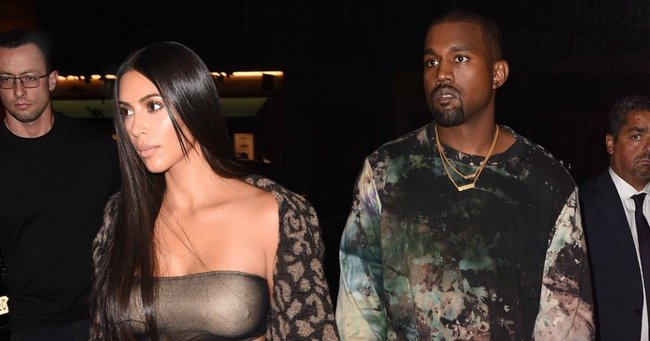 kim kardashian social media return
