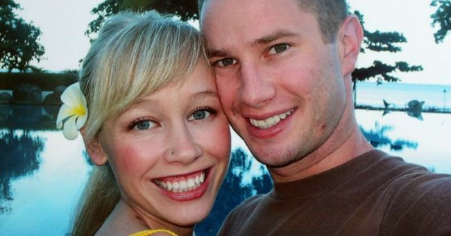 Three other women have disappeared from the same area jogger Sherri Papini did.