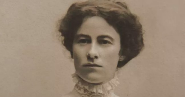 The woman who changed the lives of millions and could become Australia's second saint.