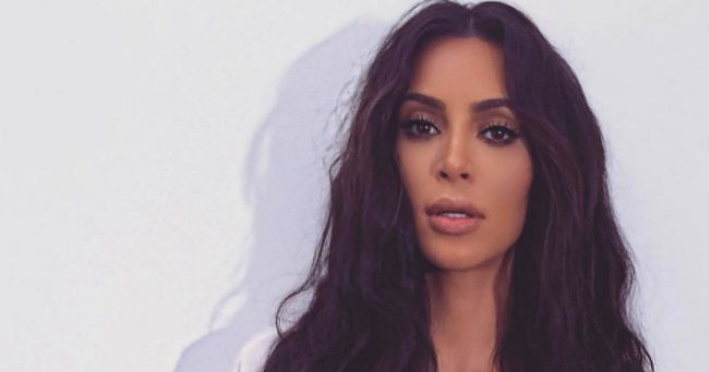 One of the men arrested over Kim Kardashian's robbery is well-known to the family.
