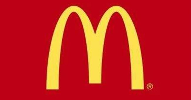 Truth About Mcdonalds Logo The Secret Sexual Meaning Behind The Logo