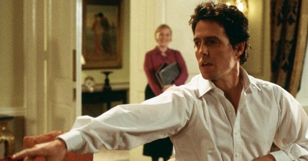 Everybody clear your schedules: The cast of Love Actually is reuniting.