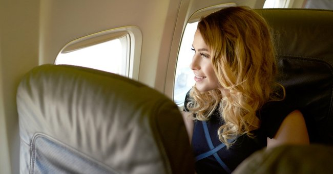 The insider tricks that'll save you money when you book airfares.