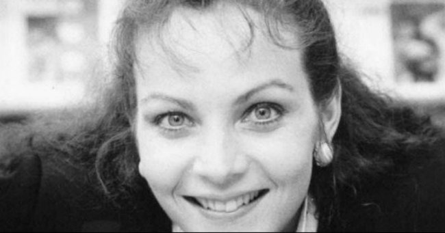 The man who found Allison Baden-Clay's body speaks publicly for the first time.