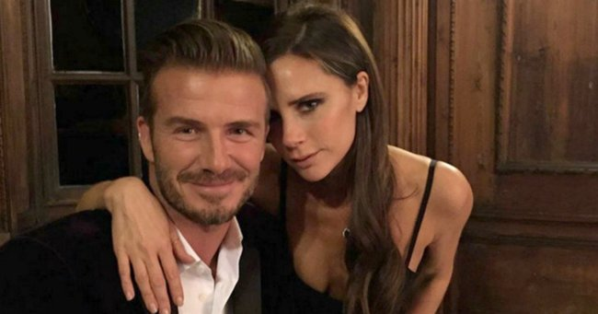 44 unreal 80s toys you... 2017 David Beckham Divorce