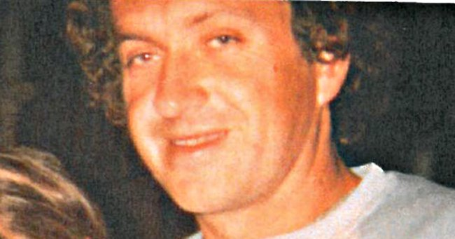 Police are offering a $250k reward to solve the infamous 'septic tank' murder case.
