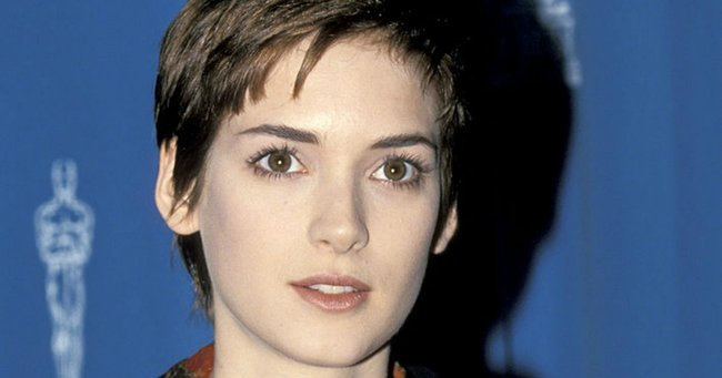 90s Short Hairstyles: The Latest Lena Dunham Short Hair Is Bringing Back An