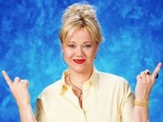 Where are they now: The Sabrina the Teenage Witch cast