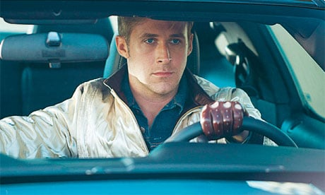 Ryan-Gosling-in-Drive.jpg