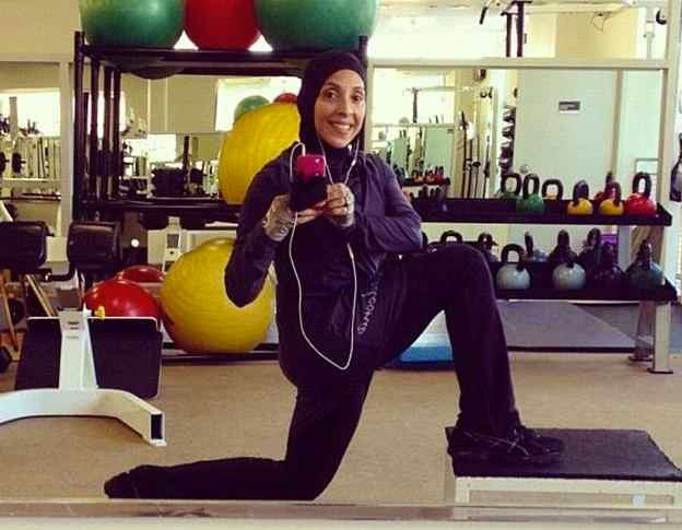 Staying Healthy In A Hijab  Mamamia-9623