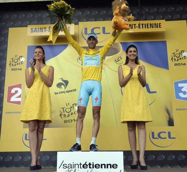Tour De France Podium Girls Are They Really Necessary