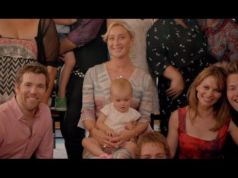 Offspring Season 5
