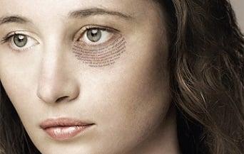 domestic violence refuges