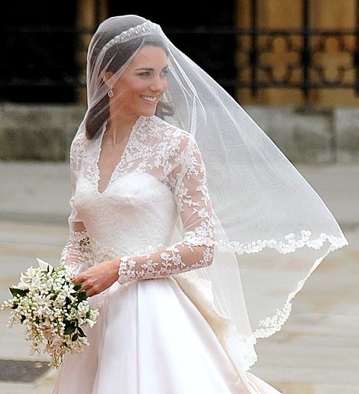 29_royalwedding_katedress2.jpg