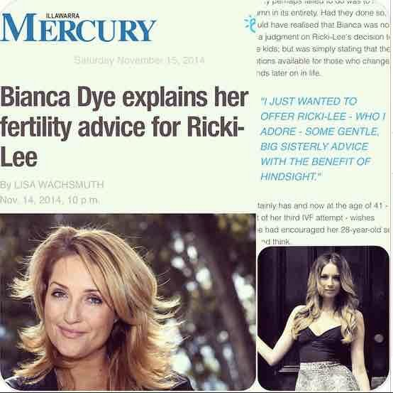 great-2-page-spread-in-the-paper-today-about-ivf-fertilty-thankyou-for-clearing-up-the-confusion-too-over-my-initial-articlemessage-to-gorgeous-therickilee-copy.jpg
