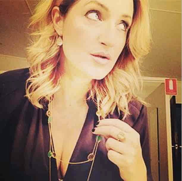 it-was-an-oceanmantra-jewellery-kinda-day-shooting-for-win-tv-earlier-loving-the-delish-jewels-a-gurl-needs-all-da-help-she-can-get-no-copy.jpg