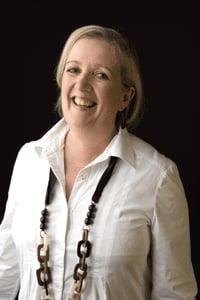 Jane Caro, author and commentator