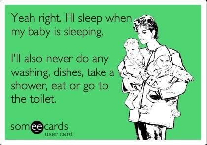 parenting11.jpg