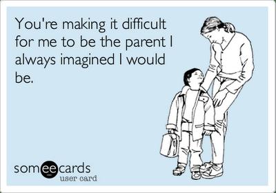 parenting6.png