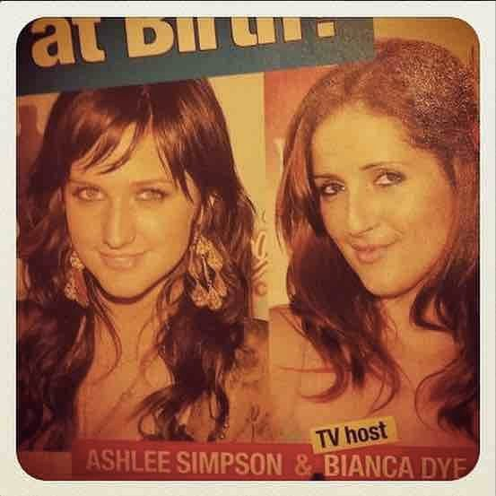 separated-at-birth-tff-fbt-flashbackthursday-whomagazine-whoweekly-ashleesimpson-goingthroughthefiles-copy.jpg