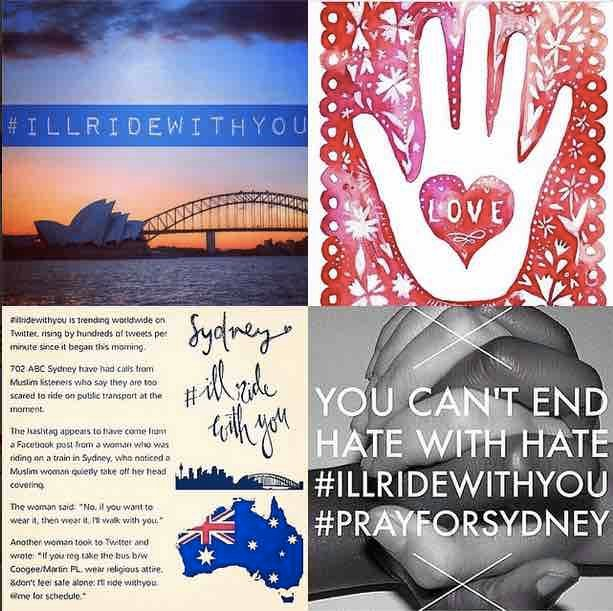 sometimes-this-stupid-thing-called-social-media-can-actually-incite-unity-instead-of-hatred-its-quiet-incredible-what-we-are-seeing-on-social-media-this-morning-with-this-hashtag-illridewithyou-lov.jpg