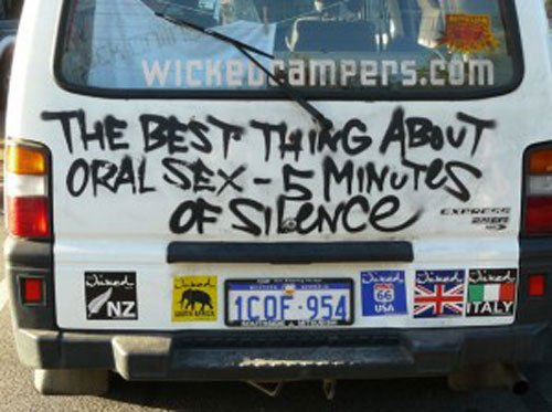 wicked-campers-australia-05.jpg