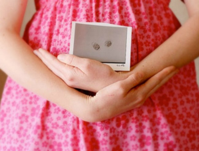 how to talk to someone who miscarried
