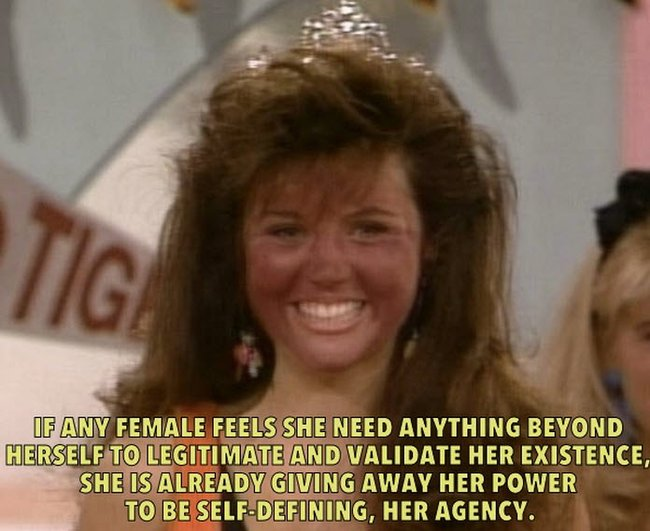 Saved By The Bell Hooks The New Viral Sensation