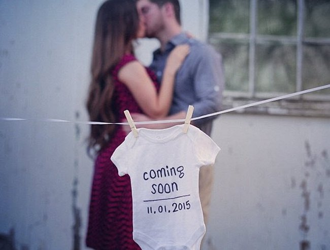 jessa duggar is pregnant