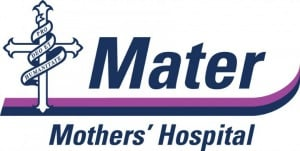 Mater Mothers Hospitals