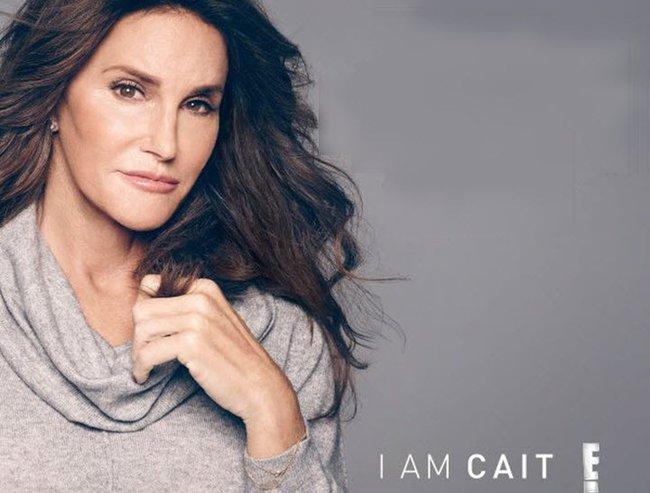 i am cait review