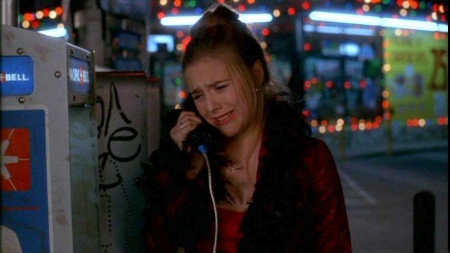 Some of the best Clueless quotes and moments