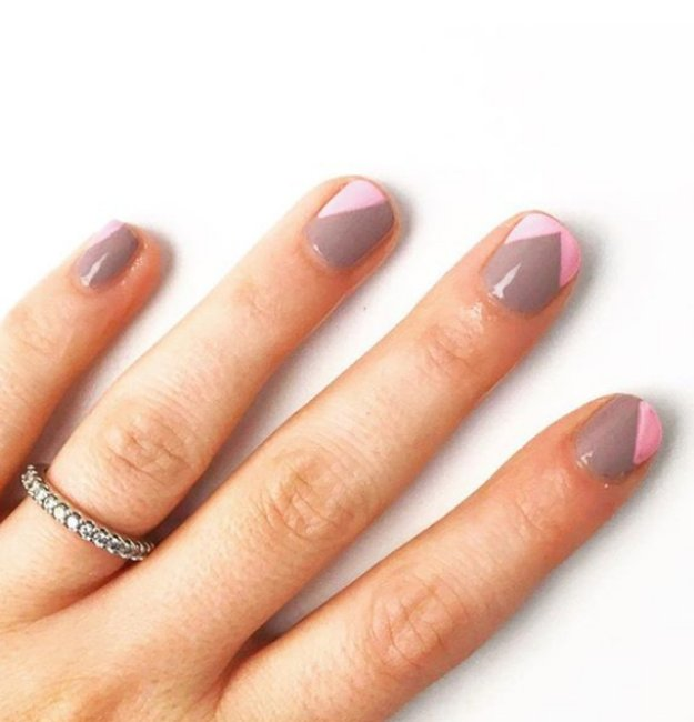 What are SNS nails? Everything you need to know about SNS nials.