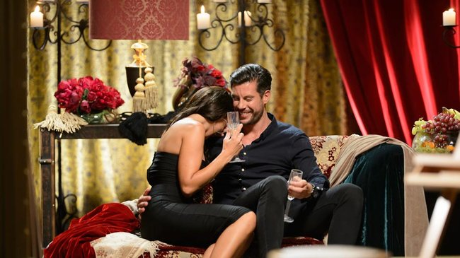 sam wood and snezana